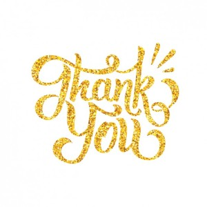 golden-letters-thank-you-design_1095-240